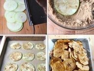 Healthy Food Taste so Good! / by Joy Lawson