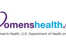 Women's Health / by Escambia County Healthy Start Coalition