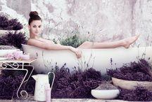Healthy Hairdresser / by Modern Salon