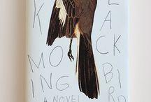 books / by Sophia Reinhardt