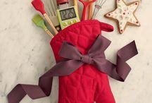 Gift ideas / by Raquel Benito de Jimenez