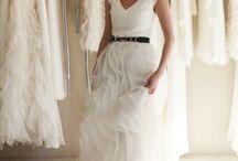 Wedding Day Ideas!!! / by Ashley Clark
