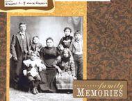 Family History / by Deborah Bentley