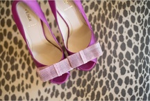 shoes / gorgeous shoes. / by Blush Printables