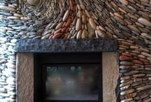 Favorite Places & Spaces / by mackiart