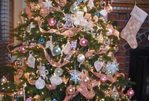 Holiday Decor / by Lorinne's Creations ~LC~