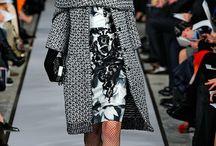 Clothes + Fashion / by Murmure Paris