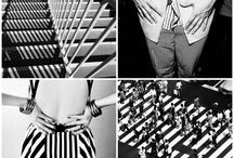 Patternity test / by Ema Emily