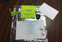 Teacher Gift Ideas / by Meg Miller