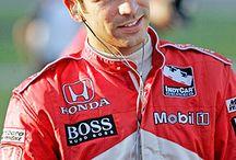 Indy 500 / by Steve Keller