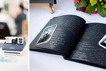 Wedding Ideas for my girls... sigh.. one day... / by Michelle Jefferson