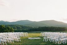 M's wedding / by Kelly Weikert