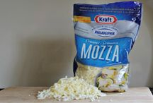 #MemorableMelts  /// #LeCrémeux / Share your Kraft Philly Cheese Recipes ///  Partager vos recettes LeCrémeux   / by sheblogs Canada