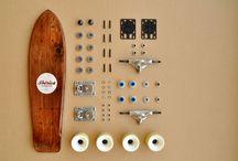 them boards I Love / by FarahHazirah