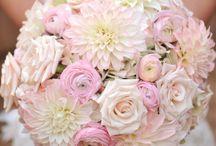 Flowers - Love 'em! / by Sharlene Linder