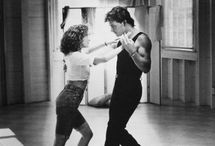 Favorite Movies / by Theresa Kelley