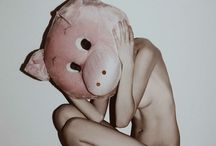 Oink, Oink / pigs, pigtails & eros....SPECTRE - a Home for all with a sense of Quality..--all members of this board should help the other members to build up her accounts and respect her work, please........let us build together a terrific board....be free to invite your friends when you want to join comment on the last pin...Spectre is ready to help to make your Pin Life easier..Rules of Spectre...http://www.pinterest.com/hidden0458/rules-of-spectre/ / by concierge of arousal,SPECTRE