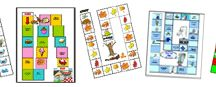 Classroom Games General / by Paula Swanson