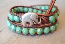jewelry / by Kristi Keane Celebrezze