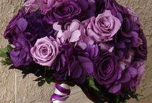 <3 I do <3 / Our Wedding Day ideas! :) / by Amber Lynn
