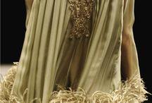 volatiles / by Chic Weddings