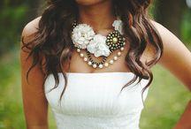 fashion love / by Jennifer Arthur