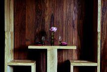...T.E.A Lounge... / Anything TEA / by Tessa Byrd