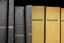 Books Worth Reading / by Libby DeLana