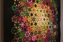 Quilts / by Jane Poppell