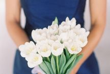 Bouquets / by Michelle Jackson