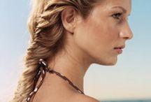 Hair & Beauty / by Morgan Marianelli