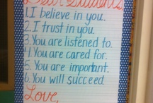 School Counseling Ideas / Office decor and activities / by Lisa Boge