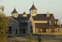 Providence Hill Farm Activities / Providence Hill Farm is home to our Equestrian, Bass Fishing, and Clay Shooting programs. Yes, you can still do the activities that you love and get a great education!  / by Mississippi College