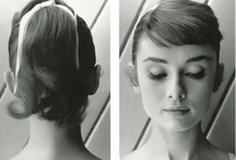 All Things Audrey.. / Anything that has do with Audrey Hepburn...You just have to love her. / by Leah-Jamielynn