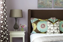 Home Ideas / by Pam Boyer