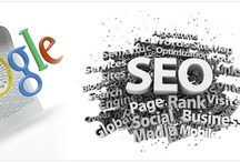 Web Traffic SEO Ltd /  http://www.webtrafficseo.co.uk / by Mark Boardman