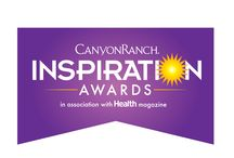 Inspiration Awards / by Canyon Ranch