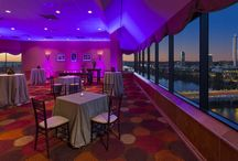 Hyatt Events / Our new Zilker Ballroom opening in June of 2014 has over 14,000 sq. ft. of event space. That, along with our previous 23,000, gives you the creative freedom to plan the best event in town!  / by Hyatt Regency Austin Hotel