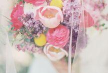 Floral Design / by Alysa Smith