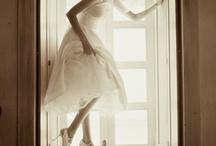 Wedding photography / by Elizabeth