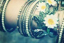 pretty things. / by gi-sun kang