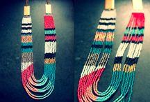 Crafty Jewels / by Renee Montoya
