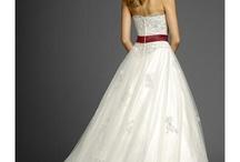 My wedding<3 / by Jessica Kennedy