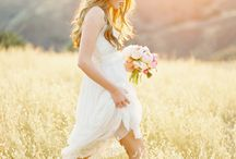 Wedding Photography / by Jeroen Verspuij
