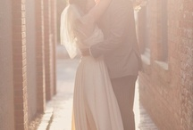 wedding pics / by Jessica Cunningham
