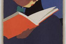 A Memorable Read / by Judie Metz