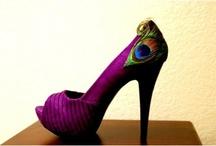 My Style / by Shona