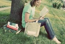 Sew Easy / by Beth Fuellbier