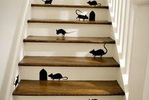 funny stuff / by Leigh Freneau
