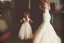 Wedding / by Kalie Lopez
